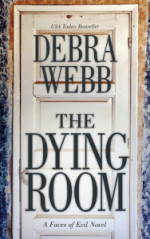 The-Dying-Room-FrontCover-188x300