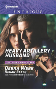 Heavy Artillery Husbandsm