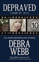 Webb-DEPRAVEDsm-ebook-1