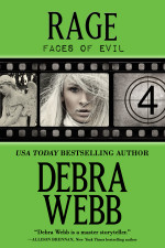 Webb RAGE ebook